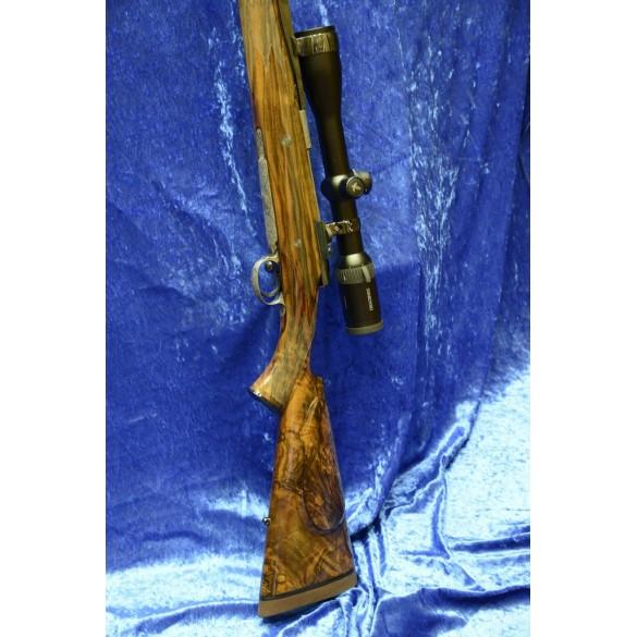 BRIANO 300 H&H Magnum