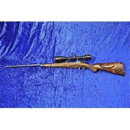 Carabine BRIANO Cal. 270 Winchester