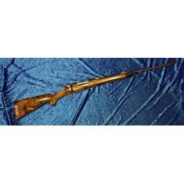 Carabine BRIANO                  Cal. 30-06