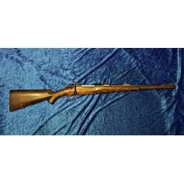 Carabine BRIANO 9,3 X 62