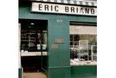 ERIC BRIANO ARMURIER